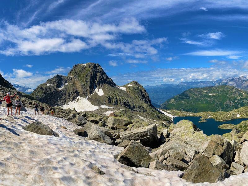 Actualité l&l promotion - Activités à proximité du Cristal des Alpes